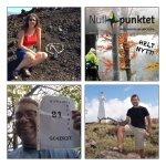 Geocaching Hawaii