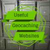 Useful Geocaching Websites