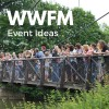 WWFM Event Ideas