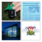 544 geocaching podcast