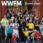 WWFM Event Ideas 2