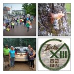 557 Geocaching Podcast