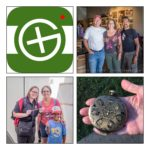 567 geocaching podcast